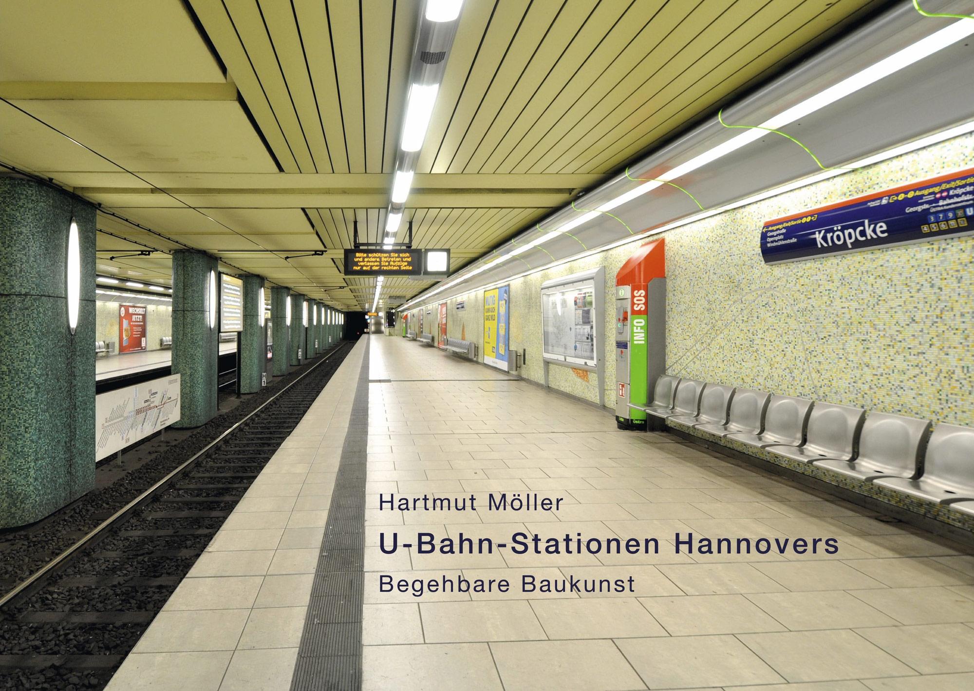 www.pro-d-tunnel.de/files/bilder/buch-tunnelstationen-cover.jpg